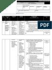 assessment 1 - plan
