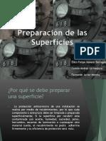 Preparacion de superficies FCF.pptx