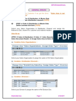 solutions-to-common-sap-sd-errors.pdf