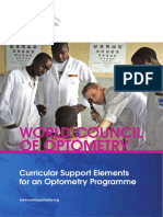 Curricular Support Element.pdf