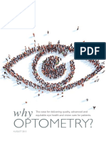Why Optometry.pdf