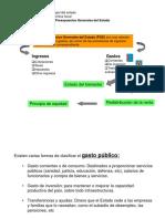 Las cuentas del Estado_castellano.pdf