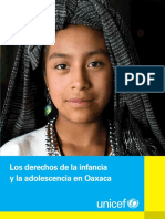 Sitan2013 Oaxaca