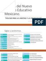 sntesisdelnuevomodeloeducativomexicano-170419214352