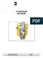 139 S- Moteur de base.pdf