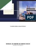 MDOC CFE VIENTO 2008.pdf
