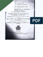 Relação breve (...) adiantamento feito no Hospital Real de S. António (...) Porto, 1824..pdf