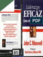 LIDERAZGO EFICAZ-John C. Maxwell.pdf