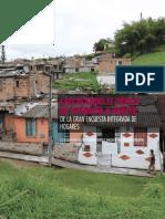 articulo-deficit-de-vivienda-mvct-cenac.pdf