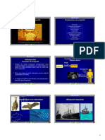 Student book touchstone 4pdf 03 ecografiapdf fandeluxe Gallery