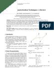 AirfoilParameterizationTechniques.pdf