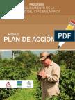 ACC_PlanAccion_web.pdf