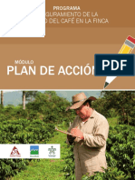 ACC_PlanAccion_web.pdf