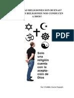 TODAS LAS RELIGIONES SON BUENAS.docx