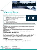 material facts info sheet ds 130213
