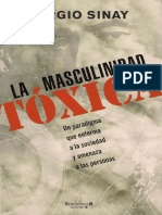 SERGIO SINAY MASCULINIDAD TOXICA.pdf