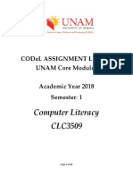 CODeL_ASSIGNMENT_LETTER_UNAM_Core_Module (1).docx