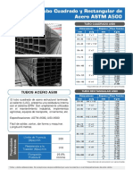 tubos cuadrados y rectangulares.pdf