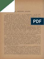 Monitor_10345.pdf