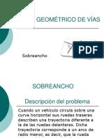 diseño vial 1.pdf