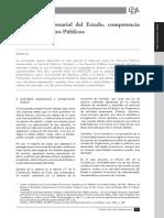 ACTIVIDAD EMPRESARIAL DEL ESTADO.pdf