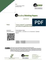 E_pur_si_muove_La_participacion_electro.pdf