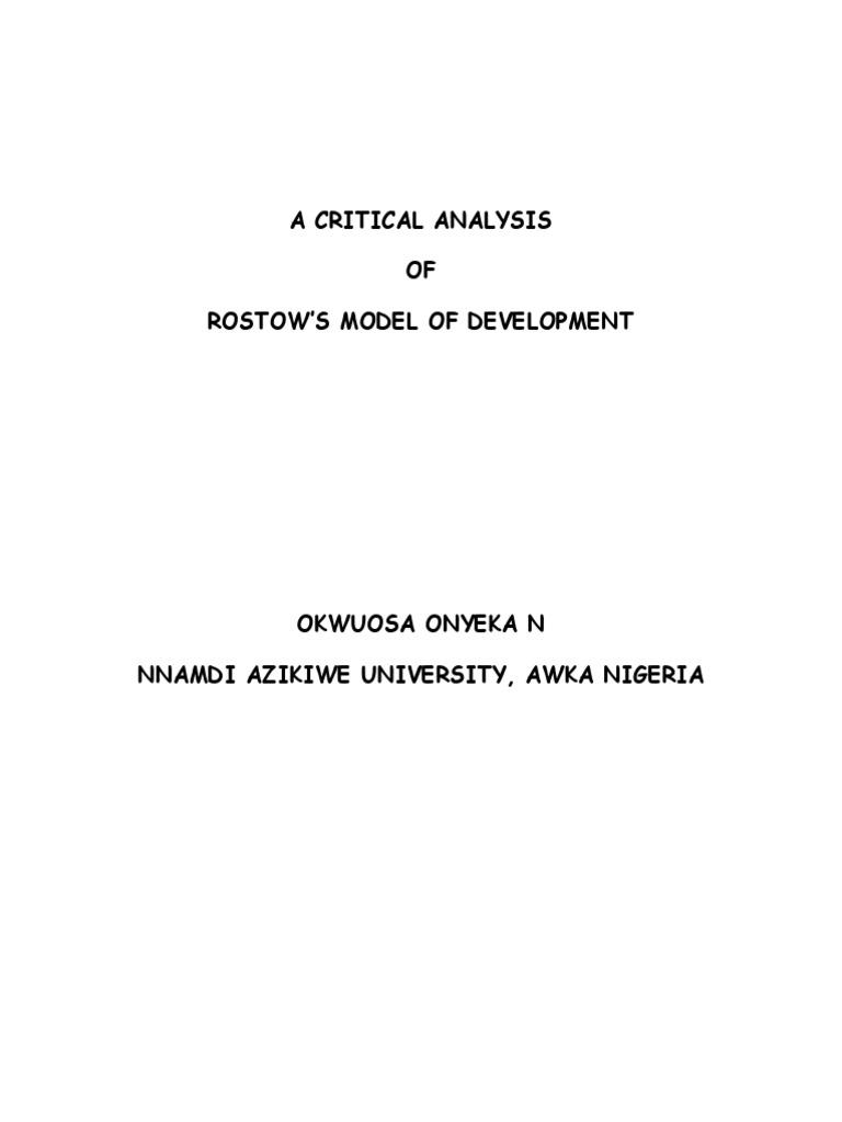 Vohra committee report 1993 pdf writer