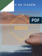 ArayaTours (1)
