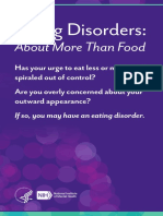 eatingdisorders_148810