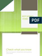 reportingverbs-170420110504.pdf