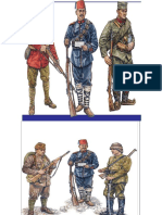 466. Armies of the Balkan Wars 1912–1913.ppsx