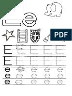 Ficha253.pdf