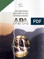 Roteiro Gestao APA Ibama.pdf