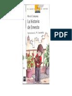 4. La historia de Ernesto - Mercè Company.pdf