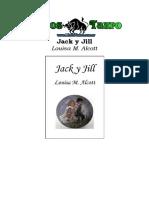 Alcott, Louisa M. - Jack Y Jill.doc