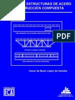 96177718-DISENO-DE-ESTRUCTURA-MELALICAS-SECCION-COMPUESTA.pdf