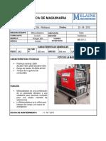ficha-tecnica-de-maquinaria-140912224233-phpapp02.pdf