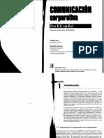 LE-280.pdf