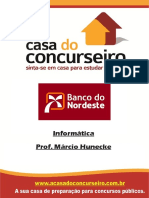 TeclasdeAtalho_BNB2014_Informatica_MarcioHunecke.pdf