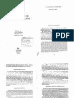 El_miedo_al_derrumbe_Winnicott.pdf
