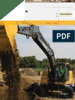 catalogo-excavadora-190d-220d-w-john-deere.pdf