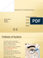 Administraciondemedicamentos 150508103851 Lva1 App6891