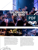 SALAMANDER PROFILE - ENG.pdf