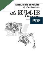 2040-3-m.pdf