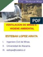 1-Clase de Ventilacion e Higiene Industrial