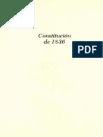 const_1836