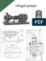 Centrifugal Pumps 1