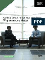 Smarter-HR-Analytics.pdf