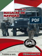 MASACRE DE NAVIDAD.pdf