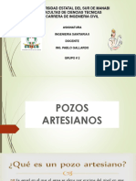 Pozo Artesiano1